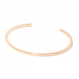 bangle PURE gold