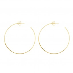 HIP HOOP HOORAY gold